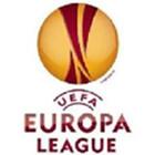 Галатасарай и Рома серьёзно отнеслись к Лиге Европы