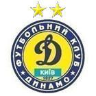 Сегодня Маграо может подписать контракт с Динамо