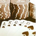 Денежные переводы между покер-румами