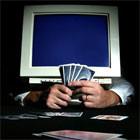 Пять подсказок в онлайн покере (часть вторая)