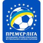 Відповідь Прем'єр-ліги на лист ФК Металіст