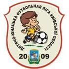 В киевской области конкретно развивают детский футбол