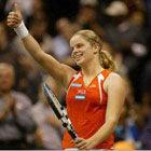 Семь теннисисток получили wild card на US Open