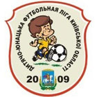 Про розвиток дитячо-юнацького футболу Київської області