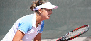 US Open: Победа и поражение на старте