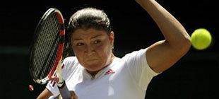 Сафина возглавила посев у женщин на US Open