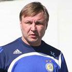 МОРОЗОВ: «Интриги помешают Калитвинцеву возглавить Динамо»
