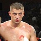 ЛЯХОВИЧ: «Знаю, как драться с братьями Кличко»