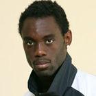 БИТО: «Гамула - квалифицированный специалист»