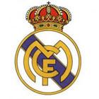 Игрокам Реала запрещены ночные загулы