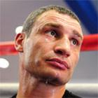 Виталий Кличко: «Бой с Владимиром? Нет ничего невозможного»