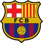 Барселона подписала грузинского вундеркинда