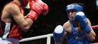 Сегодня финалы Чемпионата мира по боксу