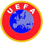 УЕФА против коррупции