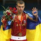 Золотая карьера Ломаченко