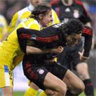 Бавария предложит Тони Милану