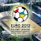 УЕФА беспокоят только три объекта в Украине