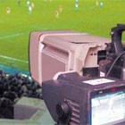 Барселона - Динамо: половина Киева у телевизора
