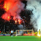То, что происходило в Днепропетровске - это не футбол...