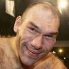 ВАЛУЕВ: «Хэй ответит за оторванную голову»