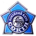 ХК Витебск - Сокол - 0:4