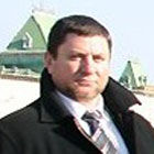 Видео-конференция с Владимиром Белоусовым
