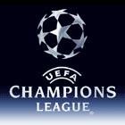 Барометр Лиги чемпионов
