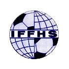 Рейтинг IFFHS: Шахтёр уже третий!