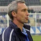 ПРОТАСОВ: «С Михайличенко мы всегда на связи»