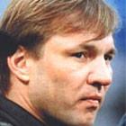 КАЛИТВИНЦЕВ: «Были готовы разорвать Хорватию»