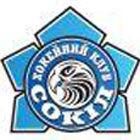 Динамо-Юниорс - Сокол - 1:3