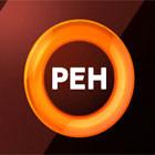 Матч Украина-Греция покажет канал РЕНТВ