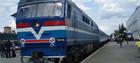 Для болельщиков сборной из Киева пустят дополнительный поезд