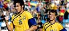 ЯРМОЛЕНКО: «На «Донбасс-Арене» будет совсем другая игра»
