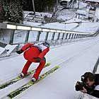 ВДОВЕНКО:«Новые правила отображают реальную силу спортсмена»
