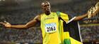 Болта пригласили выступить за сборную Ямайки по... бобслею