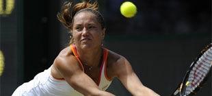 Рейтинг WTA: Украинки сохранили свои позиции