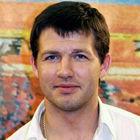 САЛЕНКО:«Атаки сборной Украины заканчивались перед штрафной»