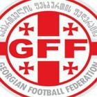 Два игрока сборной Грузии попались на наркотиках