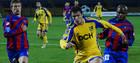 Арсенал - Металлист - 1:2