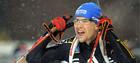 ГРАЙС: «Хотелось бы скорее отобраться на Олимпиаду»