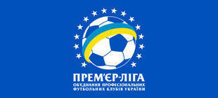 Премьер-лига выписала очередную порцию штрафов