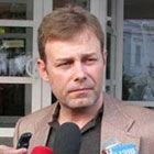 Гендиректор Карпат: «Данилов - равноудаленный человек»
