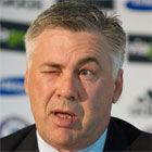 ДРОГБА: «Анчелотти – лучший тренер в мире»