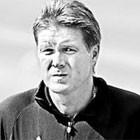 МИХАЙЛОВ: «Вратарей часто незаслуженно критикуют»
