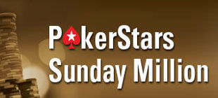 Sunday Million – больше, шире, дороже