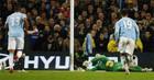 Ливерпуль продолжает сыпаться, МанСити обыгрывает Челси!