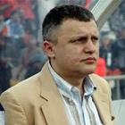 И.СУРКИС: «Киевские власти должны помочь Динамо и Арсеналу»