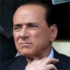 Берлускони больше не интересуется Миланом
