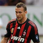 Шева и Роналдиньо мешают Милану?